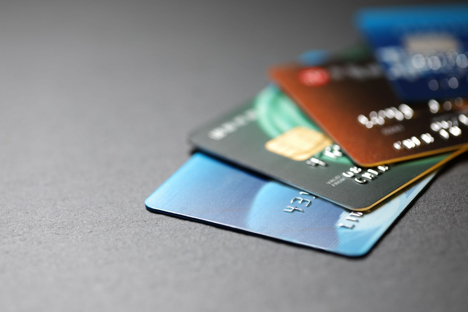 Will Mobile Payment Systems Replace Credit Cards?