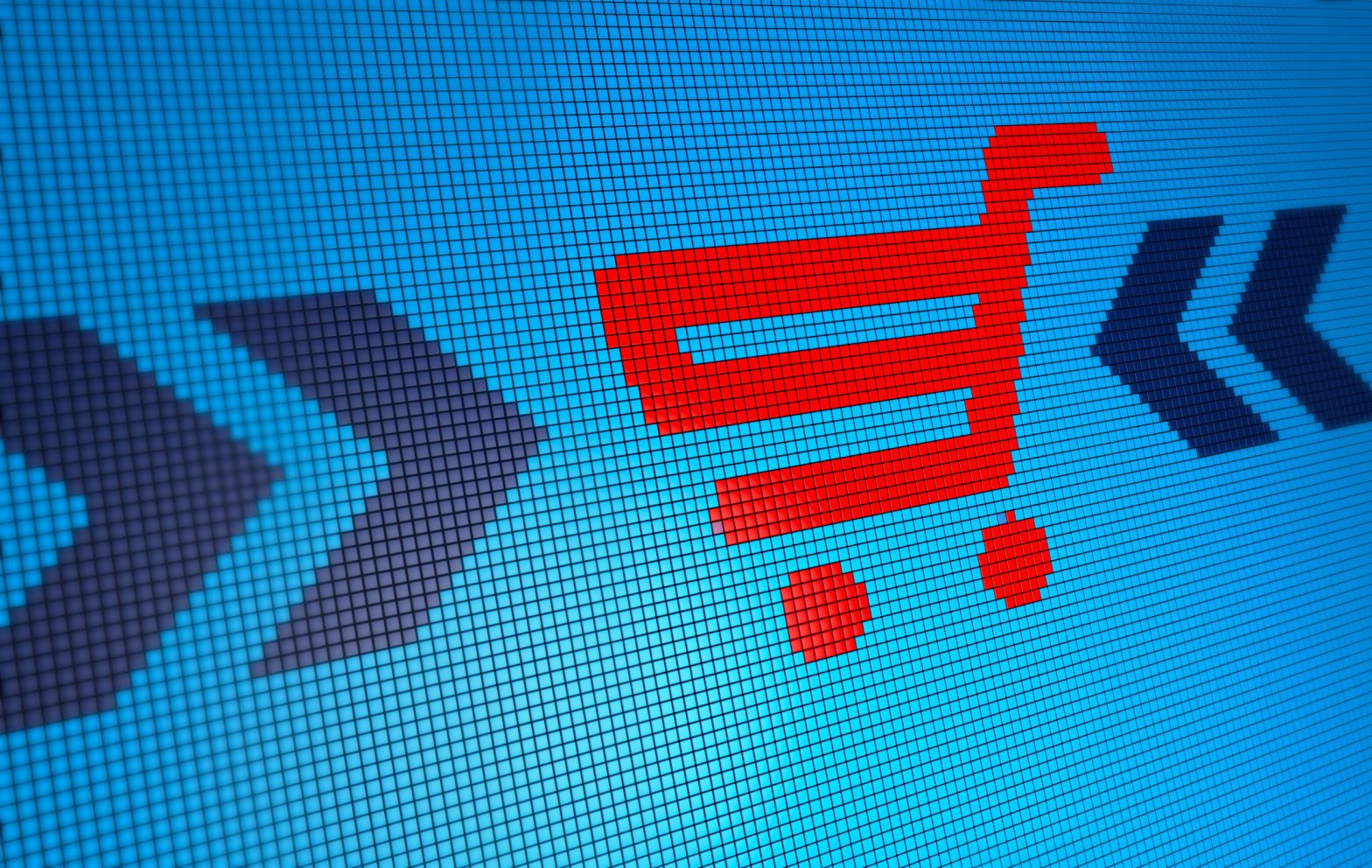 What's a Customer Data Platform?