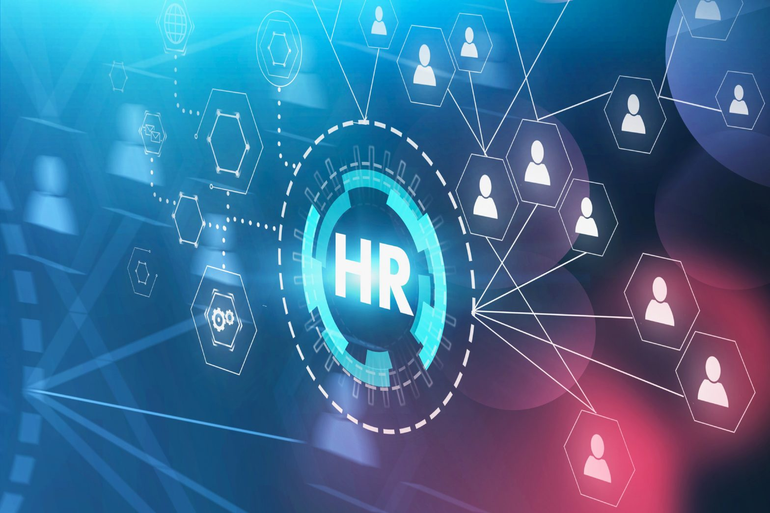 How HR Solutions Can Reduce Your Manpower Costs
