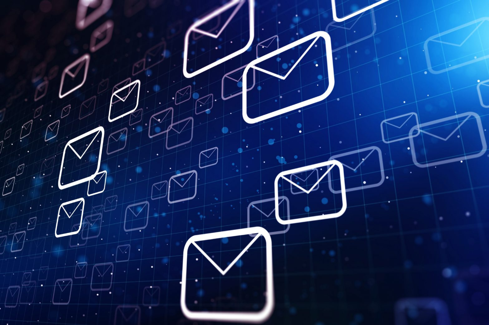 How Email Marketing Assists in your  Business Recovery