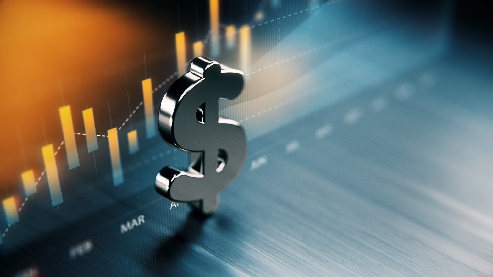 How Accounting Software Can Plug your Financial Leaks
